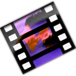 AVS Video Editor 9.4.5.377 Crack Patch + Activation Code Torrent Download 2021