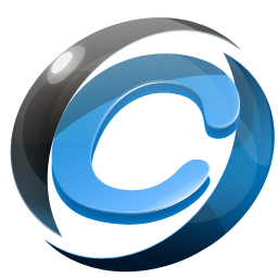 Advanced System Repair Pro Crack 1.9.5.1 With License Key [Latest Version] Download