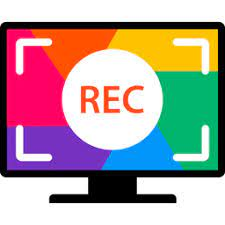Apeaksoft Screen Recorder Crack 1.3.32 (x64) with Serial key [Latest Version]
