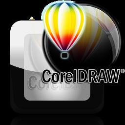 CorelDRAW Graphics Suite X8 Crack Update Version Download 2021