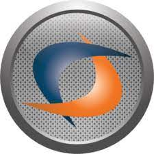 CrossOver Mac 20.0.4 Crack For Mac Activation Code Full Download 2021