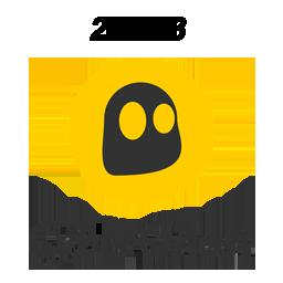 CyberGhost VPN Premium 8.2.4.7664 Crack + Activation Code 2021 Full
