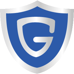 Glary Utilities Pro 5.167.0.193 Crack With Keygen Torrent Latest 2021