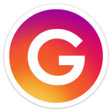 Grids for Instagram 7.1.6 Crack With License Key [Latest] 2021 Full Download