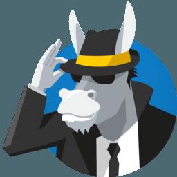 HMA Pro VPN 5.1.259.0 Crack Full License Key Full (Latest Version) 2021