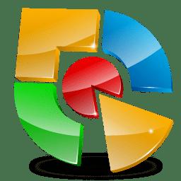 Hitman Pro 3.8.36 Build 319 Crack With Product Key [Latest] Full 2021