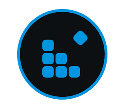 IObit Smart Defrag Pro 6.7.5.30 Crack With Serial Key 2021 latest Version