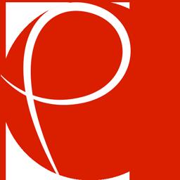 Infix PDF Editor Pro Crack 7.6.2 Free [Latest Version] Download 2021