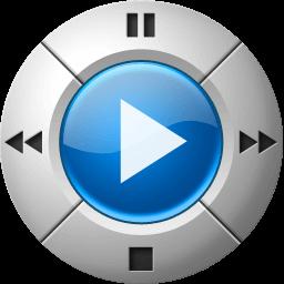JRiver Media Center 27.0.85 (x64) Crack + License Key [ Latest Version] 2021
