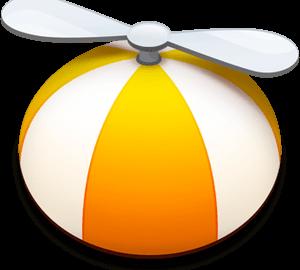 Little Snitch Crack 5.1.2 Keygen + License Key Latest [Torrent] 2021