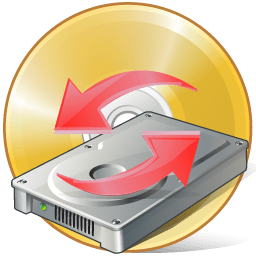 MiniTool Power Data Recovery 9.2 With Crack Download [Latest Version] 2021