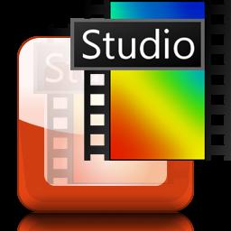 PreSonus Studio One Pro 5.0.2 With Crack Full Download [Latest] 2021