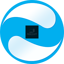 Push Video Wallpaper Crack 4.54 Serial Key 2021 Free Download link