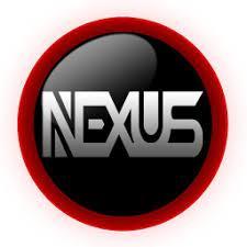 Nexus VST Crack 3.4.4 Torrent [Latest] Full Free Download 2021 [Mac/Win]