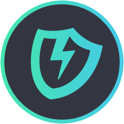 Smadav Pro Rev 14.6.2 Crack Serial Key Lifetime Full Version Download 2021