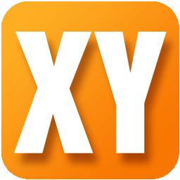 XYplorer Pro 21.90.0000 Crack License Key Full Latest Version Download 2021
