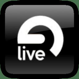 Ableton Live 11.0.0 Crack Serial Key & Latest Version Torrent Download