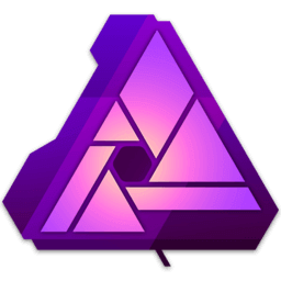 Affinity Photo 1.9.2.1005 Crack X64 Crack With Serial Key 2021 Download