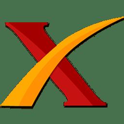 AntiPlagiarism.NET 4.107.0.0 Crack With Serial Key 2021 Free Download