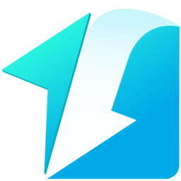 SynciOS Ultimate Pro 7.0.4 Crack With Registration Code 2021 Download