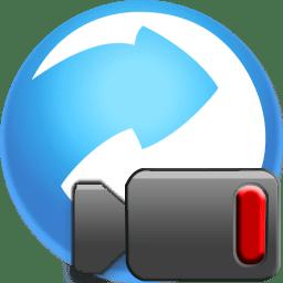 Any Video Converter Pro 7.1.0 Crack With Key (Latest Version) 2021