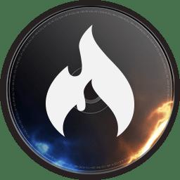 Ashampoo Burning Studio Crack v23.0.5 With Keygen [2021] Download