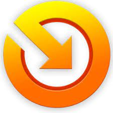 Auslogics Driver Updater 1.24.0.3 Crack & Activation Key 2021 Download