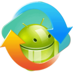 Coolmuster Android Assistant Crack 4.10.33 & Key [Latest Version] 2021