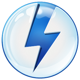 DAEMON Tools Ultra 5.9.0.1527 Crack With License Key Full [Latest]