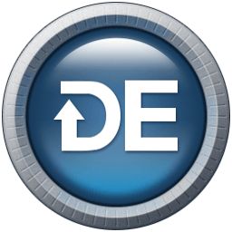 Driver Easy Pro Crack 5.6.15.34863 Activation Key Lifetime 2021 Latest