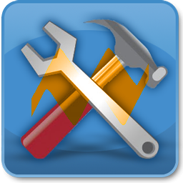Driver Toolkit 8.6 Crack With License Key 2021 [Latest Version] Download
