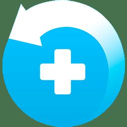 Easy File Renamer 2.4 Crack With Keygen Latest Version Download 2021