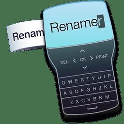 Easy File Renamer Crack