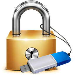 F-Secure Freedome VPN 2.41.6817.0 Crack & Code Free Download 2021