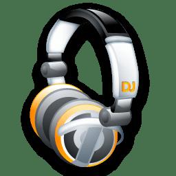 FL Studio 20.8.3.2304 Crack With Activation Key Full Version Download