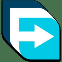 FlixGrab 5.1.7.1225 Premium With Crack Free Download [Latest] Update 2021