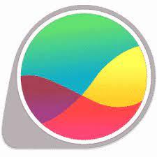GraphPad Prism 9.1.0.221 Full Crack (Latest Version) Download 2021