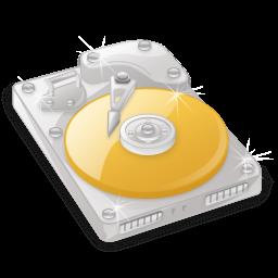 Hard Disk Sentinel Pro 5.70.2 Beta Crack Full Lifetime Activation Key 2021