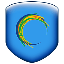 Hotspot Shield Premium VPN 10.21.2 Crack Latest Version 2021