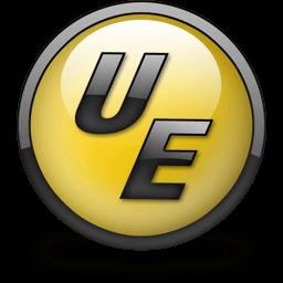 IDM UltraEdit 28.0.0.114 Crack [Latest Version] Serial Key Download 2021