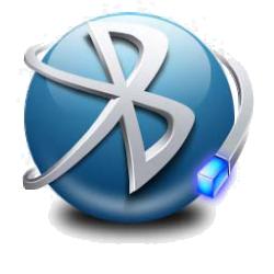 IVT BlueSoleil 10.0.498.0 Crack Keygen Activation Key Full Version Latest