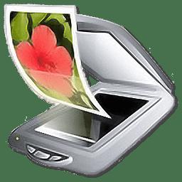 MSTech Easy Desktop Organizer Pro Crack 2.0.0.0 Registration Key 2021