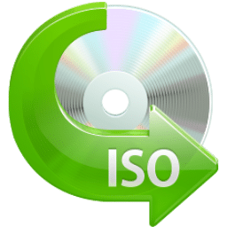 Magic ISO Maker 6 Build 100 Crack With Activation Code & License 2021