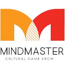MindMaster Pro 8.5.1 Crack Full Torrent With Registration Key Latest Version 2021 Download Update