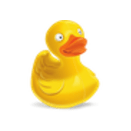 Mountain Duck 4.4.2.17585 With Crack Download [Latest Version] 2021