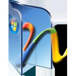 NTLite 2.1.0.7797 Crack With License Key Torrent 32/64 Bit Download