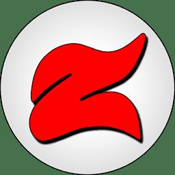 New York Studios SDX Bundle Crack
