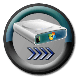 Driver Talent Pro 8.0.1.8 Crack Full Activation Key Update Download 2021