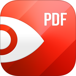 PDF Annotator 8.0.0.824 Crack With [ Latest Version ] Download 2021