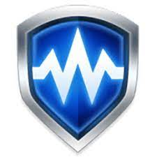 Power NinjaTrader 8.0.23.2 License Key With Crack Free Download